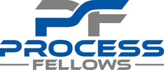 PROCESS FELLOWS - AUTOMOTIVE SPICE - FUNCTIONAL SAFETY - PROJECT MANAGEMENT